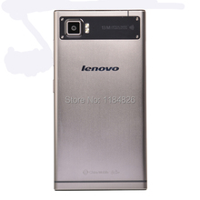 In Stock! Free Shipping 100% Original Lenovo VIBE Z2 Smartphone 64bit 4G LTE 2GB 32GB MSM8916 Quad Core 5.5 Inch HD Screen Gray