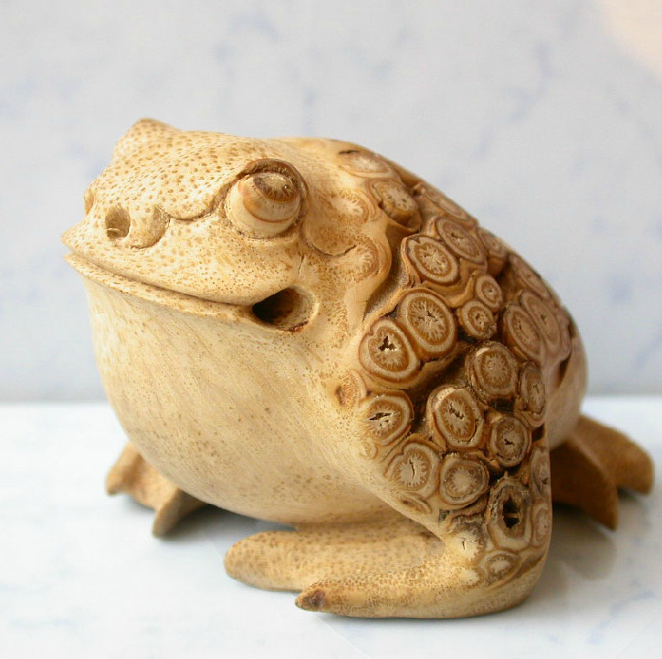 Images about bamboo carvings on pinterest