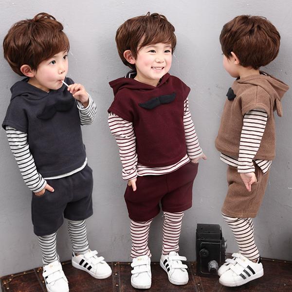 Одежда Для Мальчиков 5 Лет
