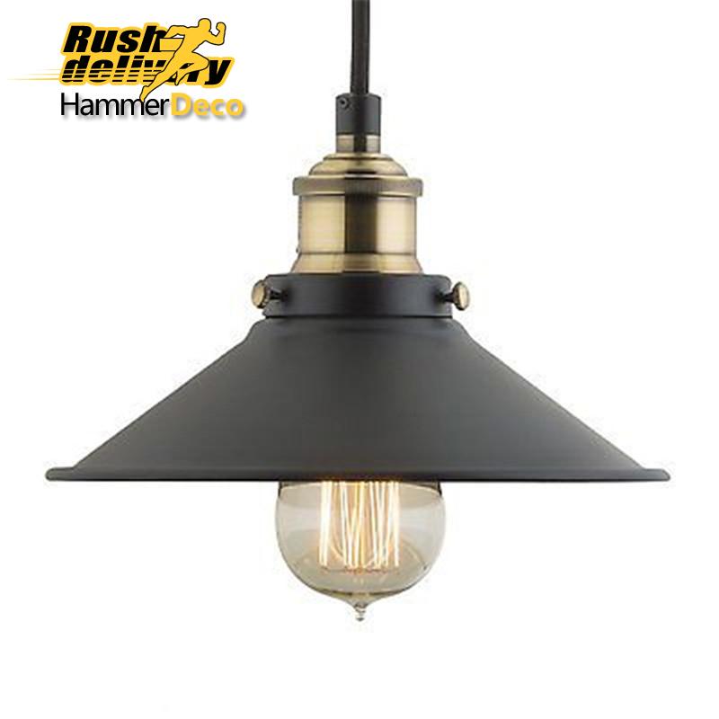 Popular Cheap Hanging Lamps Buy Cheap Cheap Hanging Lamps Lots From China Cheap Hanging Lamps
