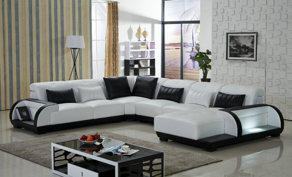 corner sofa sets sofas direct factory sofa set living room furniture