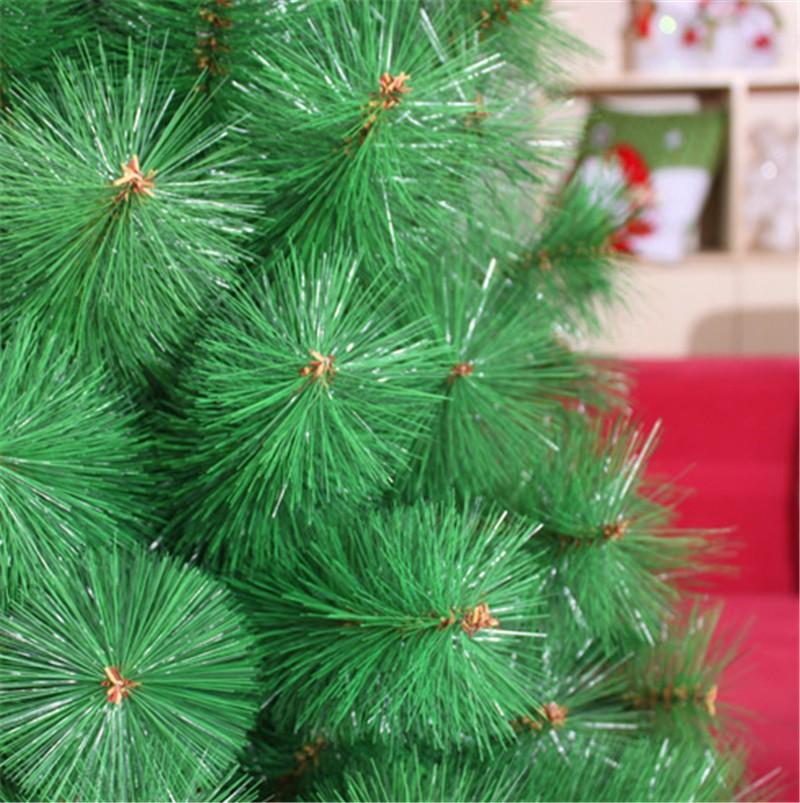 christmas tree (9)