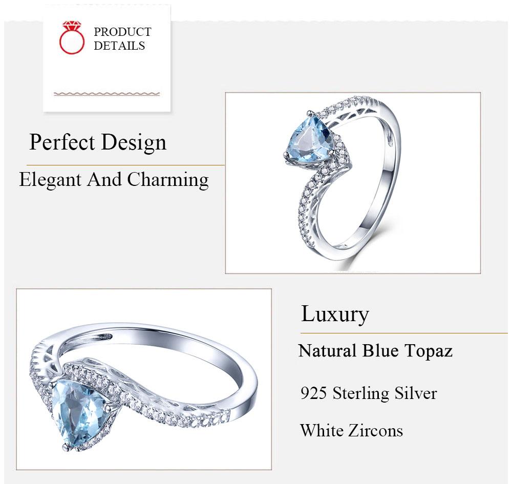 silver blue topaz rings CASR01612SC-1 (6)