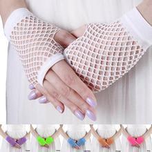 Перчатки и рукавицы  от A-cast Vogue Store  для Женщины, материал Нейлон артикул 32433980748
