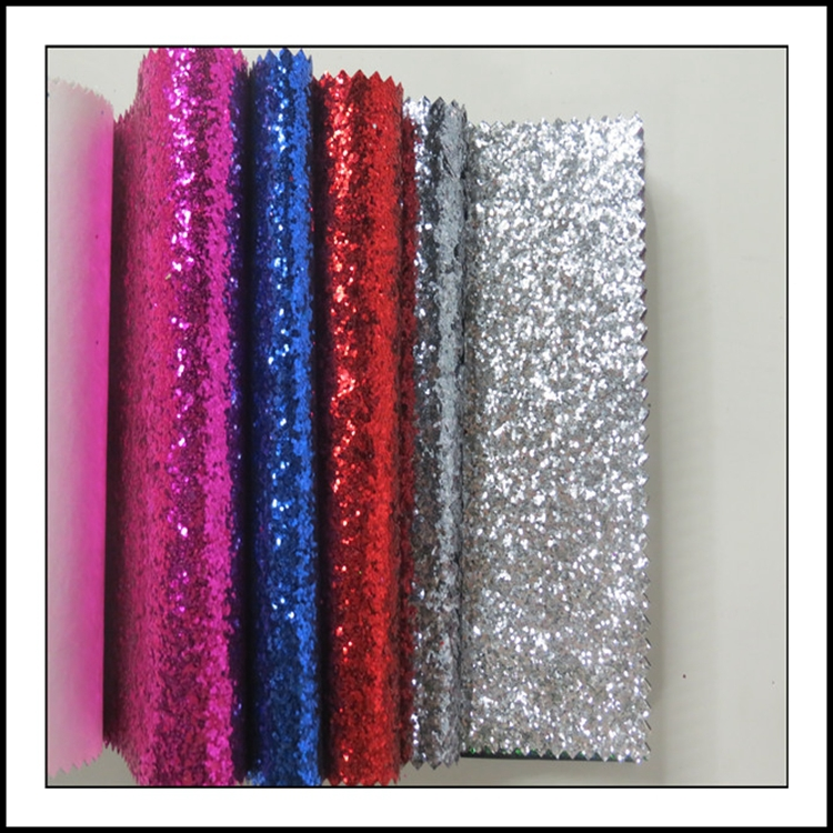 Popular glitter wallpaper buy cheap glitter wallpaper lots for Cheap glitter wallpaper
