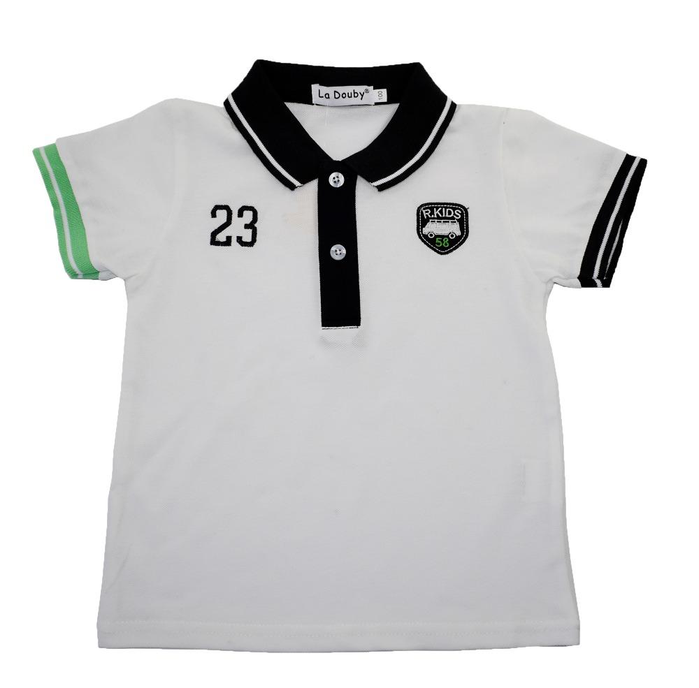 Children Girl T Shirt 2015 summer style Nova Brand Flowers Printed Long Sleeve 100% Cotton Kids Sweatshirt Baby Clothing(China (Mainland))