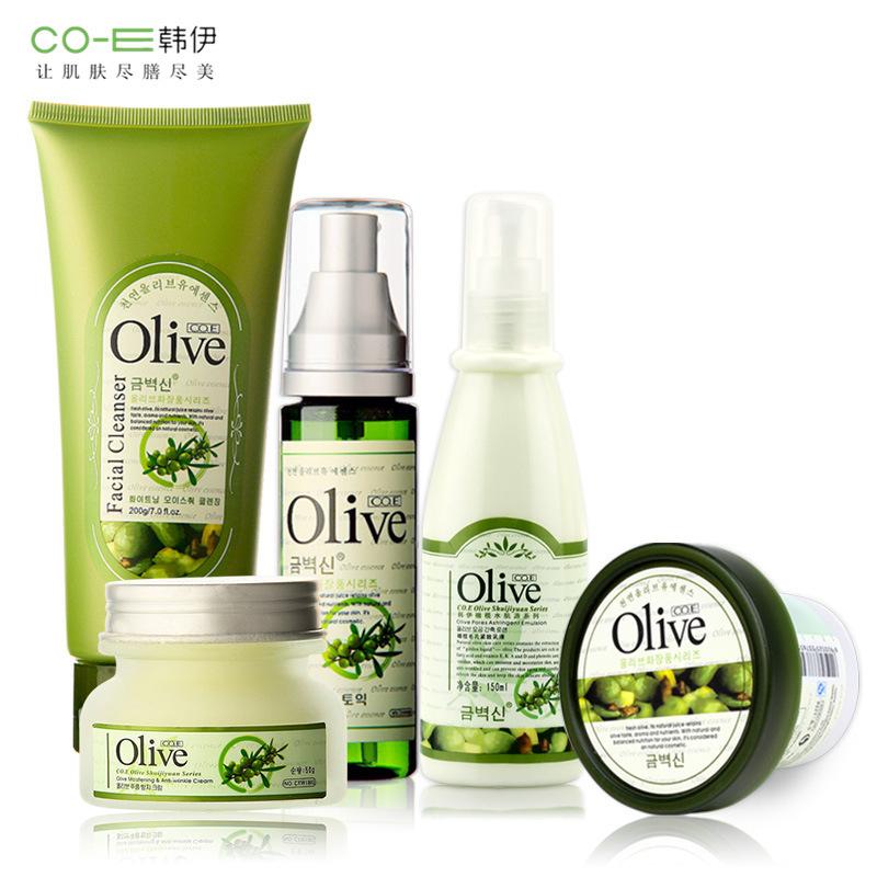 l 39 huile d 39 olive lotion pour la peau promotion achetez des l 39 huile d 39 olive lotion pour la peau. Black Bedroom Furniture Sets. Home Design Ideas