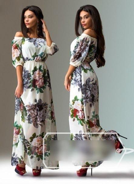 Женское платье Dress new brand 2015 seach Dress women женское платье summer dress 2015cute o women dress