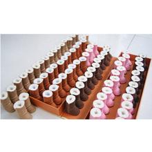 Juguete Regalo de la muchacha, Fashion Dolls Accesorios1/6 Cargadores de la Nieve Zapatos de Muñeca para Bly-el Licca Azone OB Barbies Muñeca Kurhn(China (Mainland))