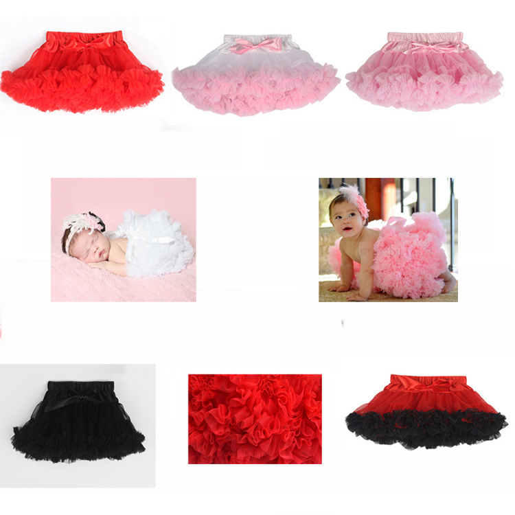 Гаджет  nylon tulle tutu skirt newborn baby red pink blue fluffy  pettiskirt toddlers zhejiang clothing manufacturer brithday festival None Детские товары