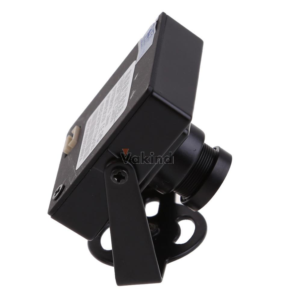 V1NF Digital CCD Camera FPV Mini CAM HD 700TVL for Aerial Photography Black High Quality Free Shipping(China (Mainland))
