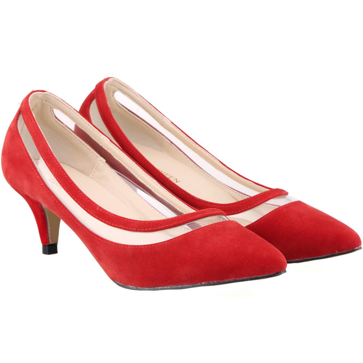 Sale High Heels