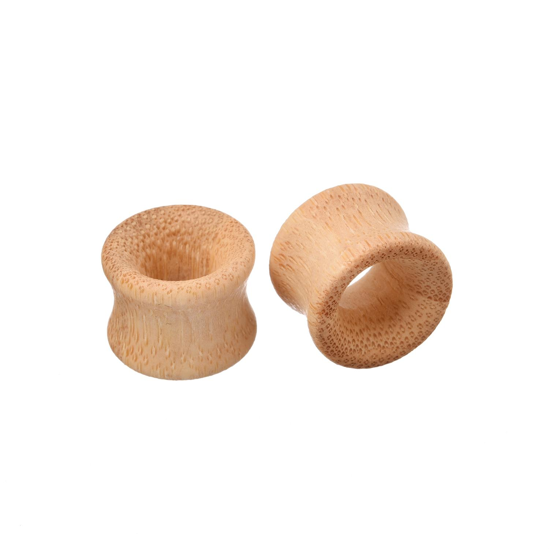 popular mens wood stud earringsbuy cheap mens wood stud