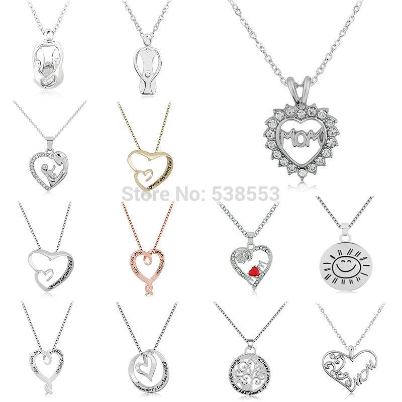 get cheap personalized best friend necklaces