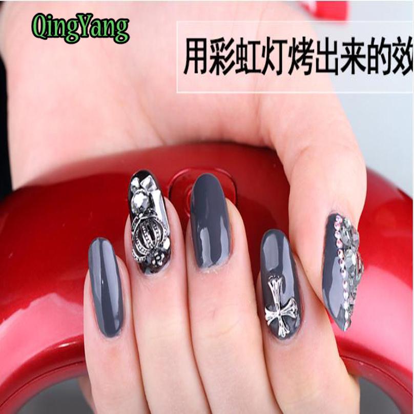 Сушилки для ногтей из Китая