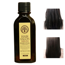 Pure Argan Oil For Hair Care High Quality Hair Oil Treatment Hair Care Products For Repair Hair HB88(China (Mainland))