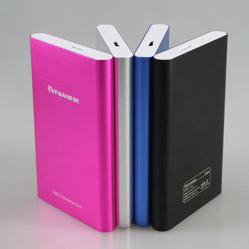 Бесплатная доставка 2.5 '' оригинальный LVFAN F200 мобильный портативный жесткий диск 250 ГБ USB3.0 внешний жесткий диск для хранения диск и играть в продаже