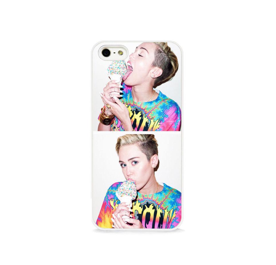 Trill Iphone Case Trill Hipster Tpu Case