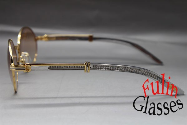 7550178 Diamond Stainless Steel-Gold Brown-57 (3)