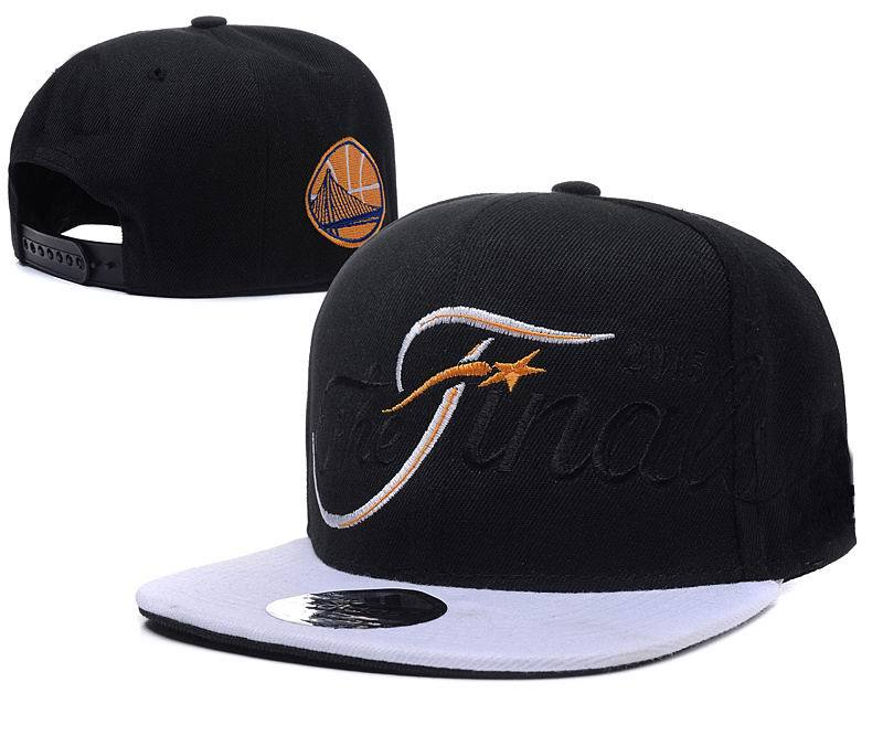Cheap 2015 Finals Hat USA Basketball Golden State Snapback For Men Hats And Caps Brand Free Shipping(China (Mainland))