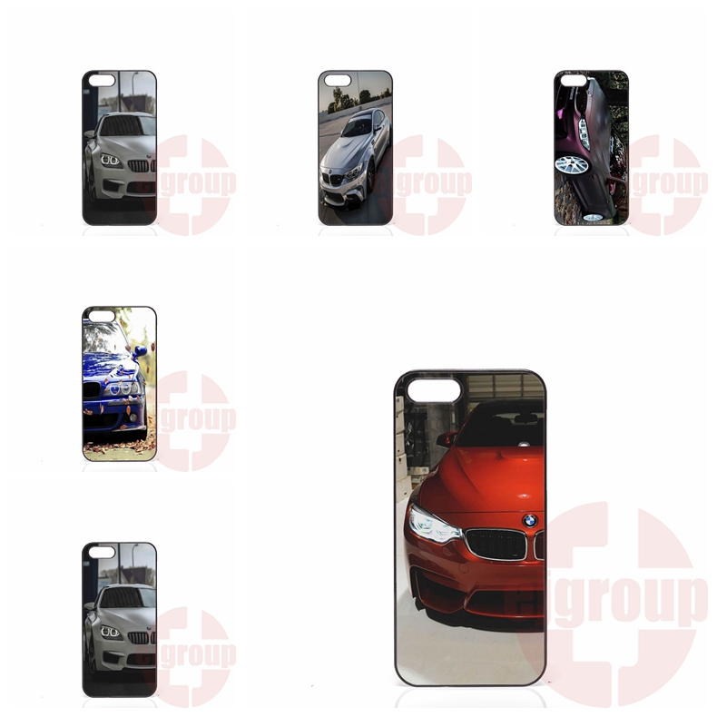 Cell Phone For Asus ZenFone 2 5 6 Laser Selfie For Coolpad F1 For Meizu MX4 Pro MX5 Max awesome for bmw m3 m4 m5(China (Mainland))