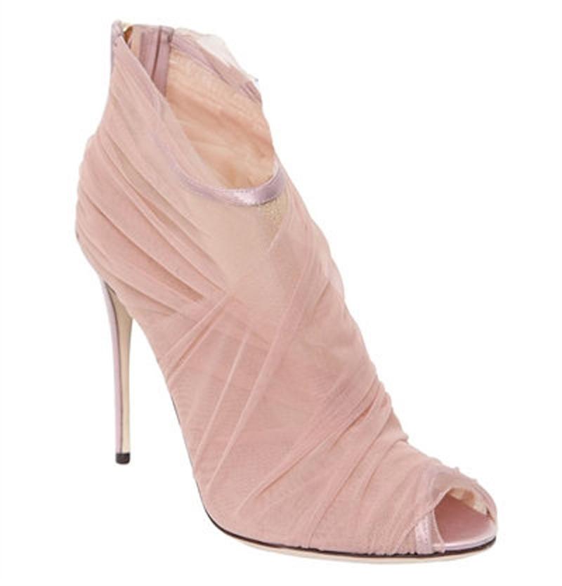 High Quality Light Pink High Heels-Buy Cheap Light Pink High Heels ...