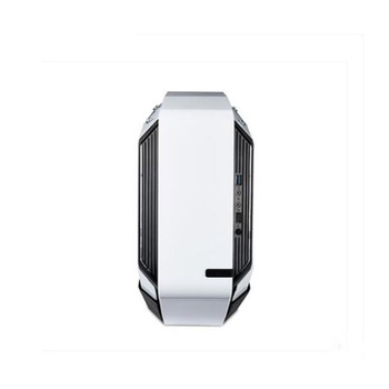 Настольные компьютеры и серверы