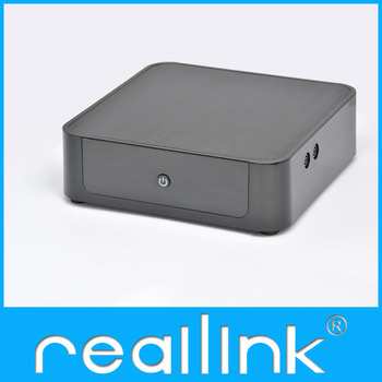 Freeshipping Best discount, Hot 2013 New style, Syncbox=Private cloud, NAS 1Bay File Server, Network Attached Storage