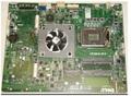 l3VTJ7 for 2710 PC System Motherboard original refurbished