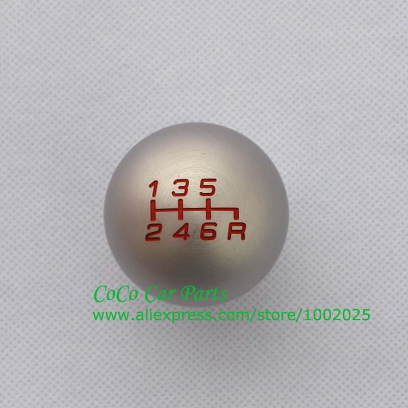 Online Buy Wholesale Civic Type R Shift Knob From China