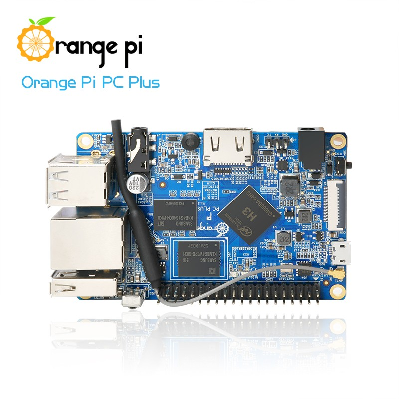 Orange Pi ! ubuntu linux android /pi 2