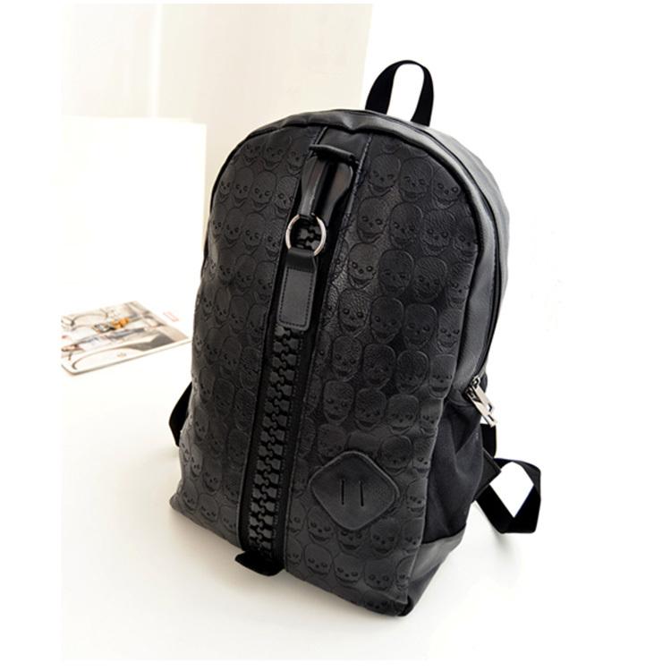 Boys Backpacks Backpacks For Boys Women