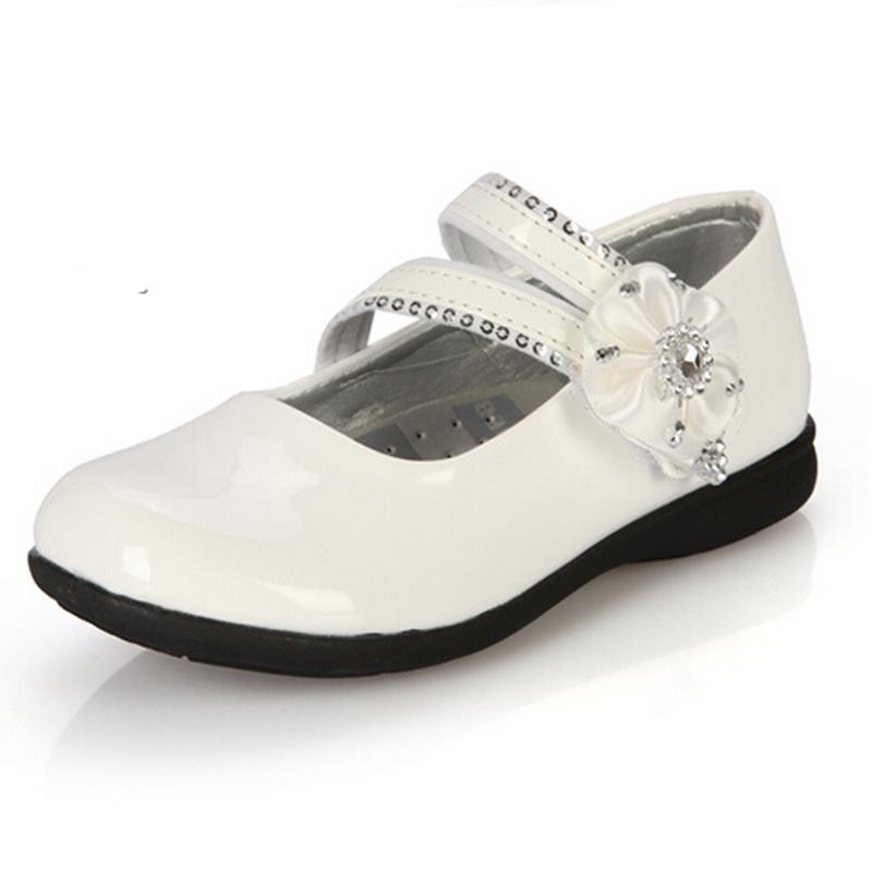 get cheap white dress shoes aliexpress