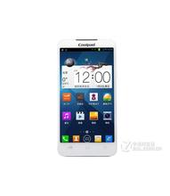 2015 hot sale Original Genuine Cool 7251 (China Unicom 3G) Dual-core 5 inches 854×480 pixels 5 million pixels Free shipping