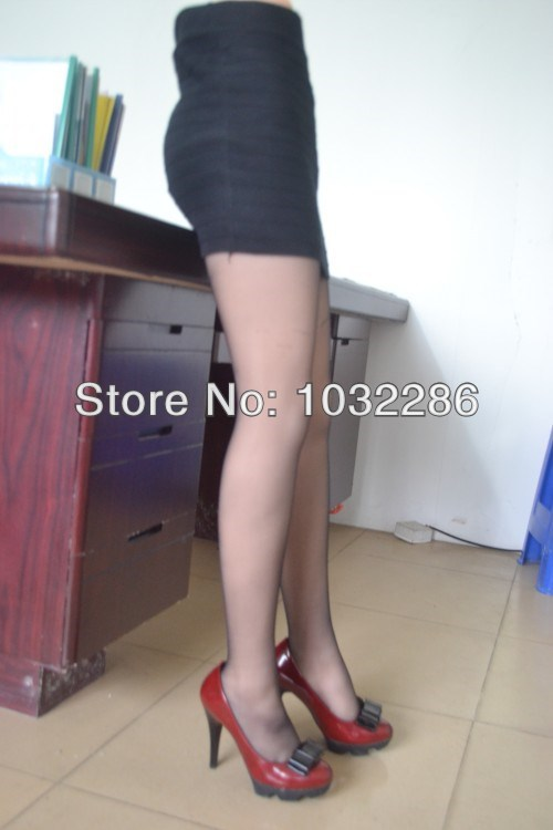 sex doll legs silicone feet sex toy with vagina realistic half body sex doll masturbators silicone legs 100cm(China (Mainland))