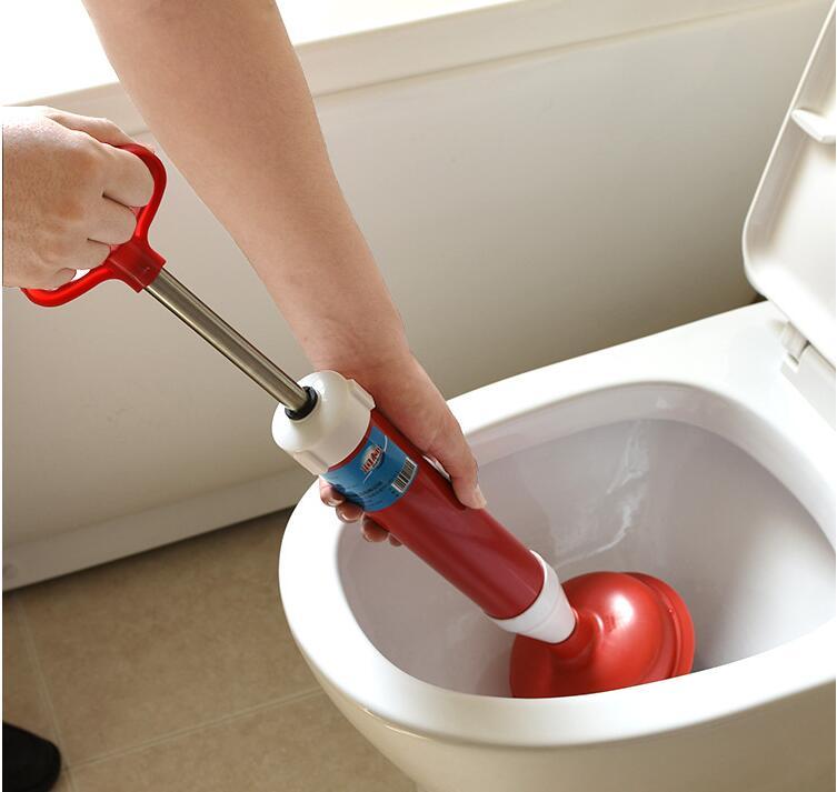 popular large toilet plunger buy cheap large toilet plunger lots from china large toilet plunger. Black Bedroom Furniture Sets. Home Design Ideas