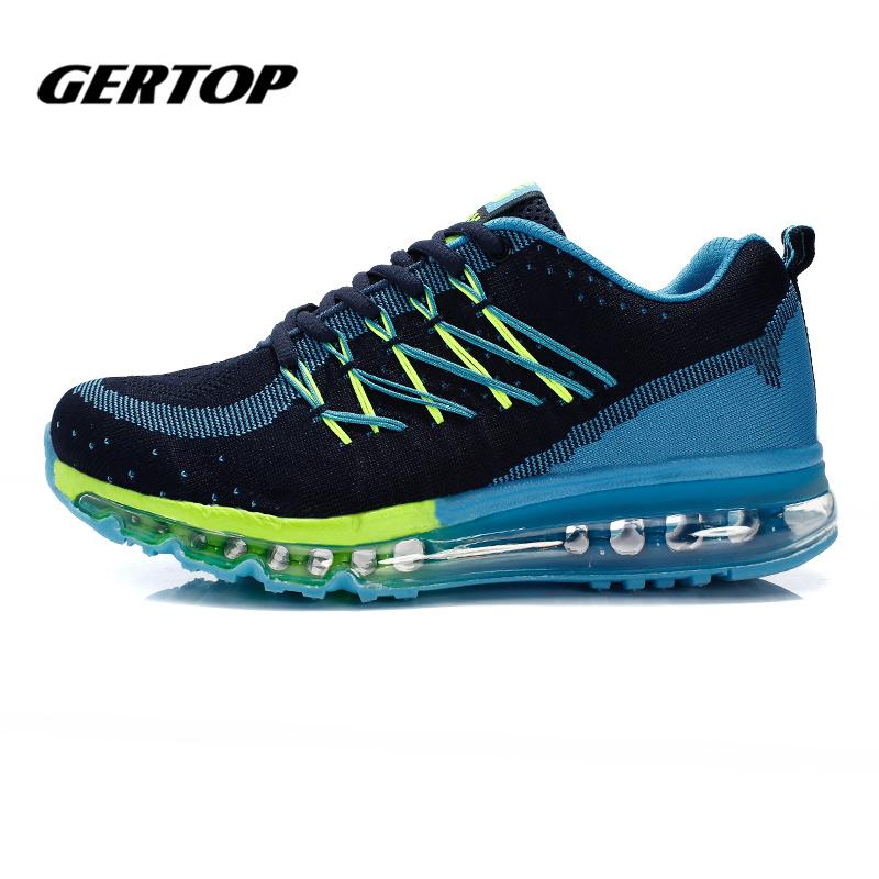 New Men Running Shoes Run Athletic Trainers Man Zapatillas Sports Shoe Max Cushion Outdoor Walking Run Sneakers Free Shipping(China (Mainland))