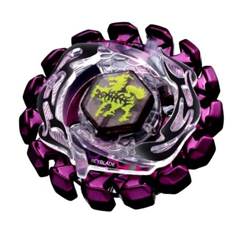 Beyblade Reviews Metal Fusion Beyblade Metal Fusion Bb86