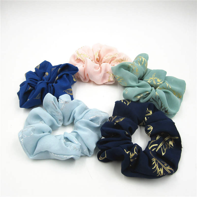 2016 5 Colors Latest Designs Hair Bows Accessories Hairbands 4'' R Silk Headwear Headbands Human Hair Wigs for Baby Girls HS1133(China (Mainland))