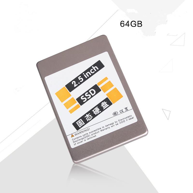 Low price 64gb ssd laptop ssd zif ssd ssd 4gb sata Support Desktop,Laptop,Server(China (Mainland))