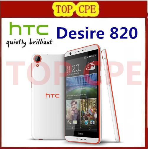 Htc desire 820 4g support