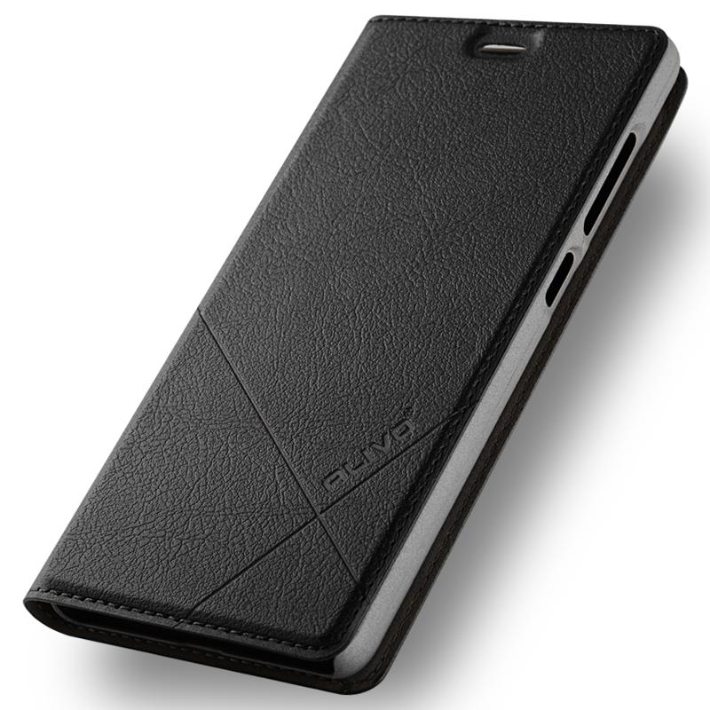 "Original OCHGEP Brand Xiaomi Redmi 4 Pro, Luxury Fundas Flip Leather Cover Case Xiaomi Redmi 4 5.0""inch"