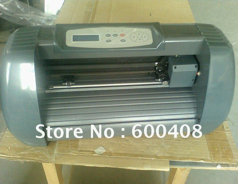 Mini Cutting Plotter SK-375T(China (Mainland))