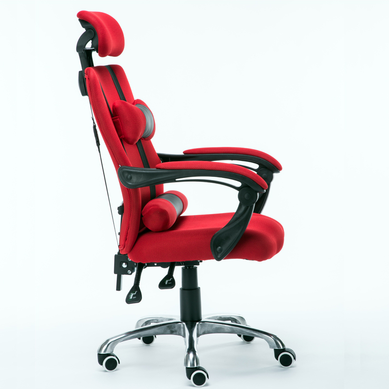 Reclining Office Chair Reviews Home Decor