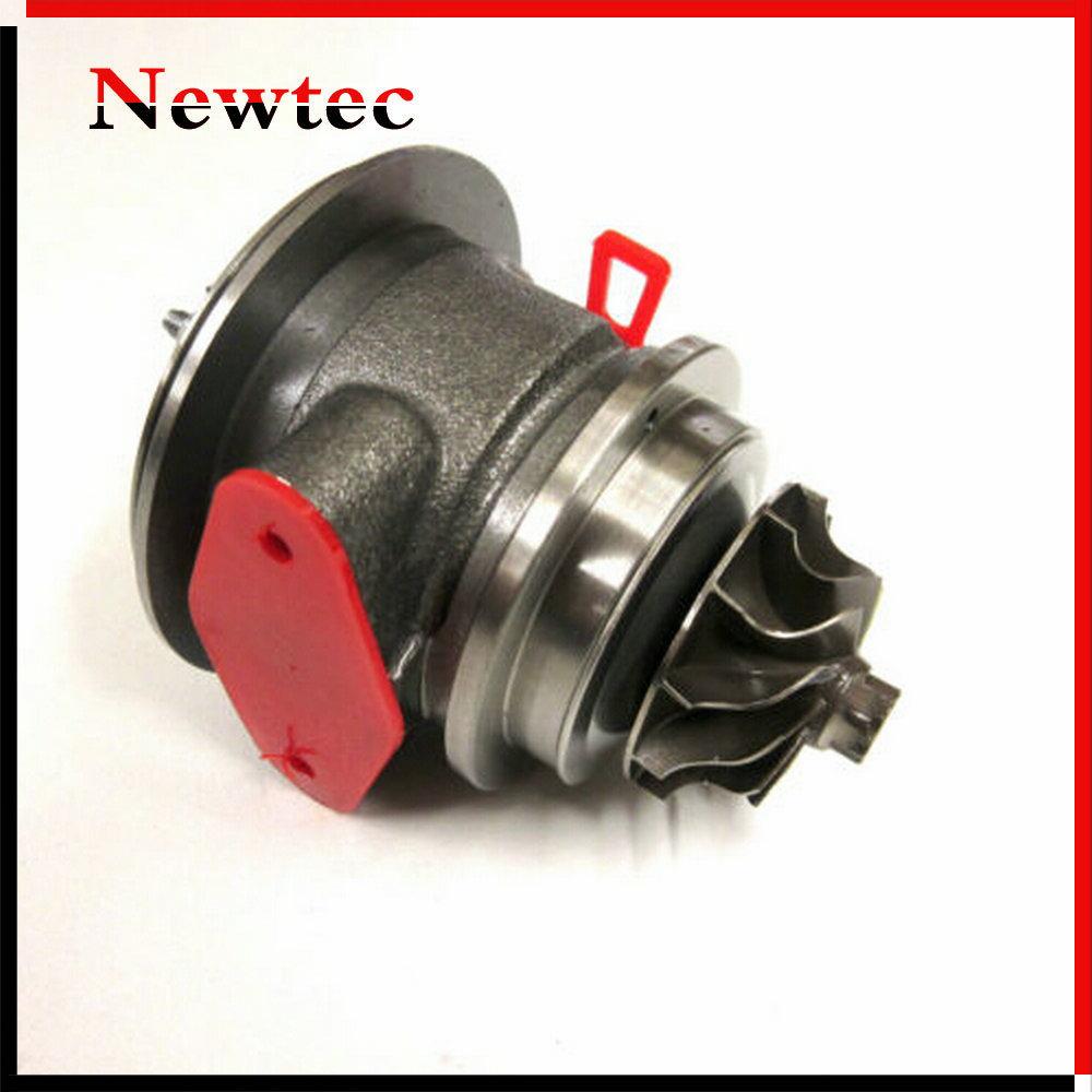 Quality Replacement Turbo Parts 49173 07506 49173 07504 Turbocharger OEM 0375J0 Citroen C3 C4 1 6