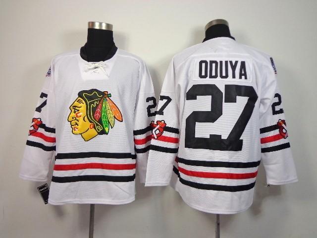 Cheap Men #20 Brandon Saad Chicago Blackhawks Hockey Jerseys 2015 Winter Classic cheap Stitched sports jerseys/shirts mix order(China (Mainland))