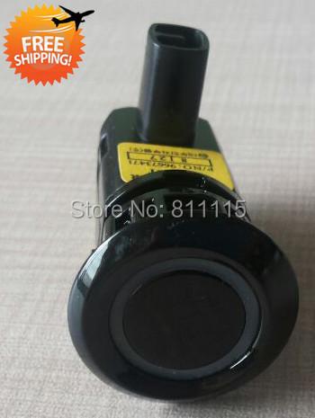 Parking Sensors 96673471 for Chevrolet Captiva, free shipping Parking Assistance Auto Sensor, Ultrasonic Sensor(China (Mainland))