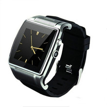High quality HI Watch 2 bluetooth smart Watch phone Watch GPS positioning micro letter generations For Apple /Android/ IOS Phone
