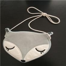 1PC มินิน่ารักเด็กไหล่กระเป๋ากระเป๋าถือน่ารักสาวออกแบบกระเป๋าอุปกรณ์การถ่ายภาพเด็ก props หมวก(China)