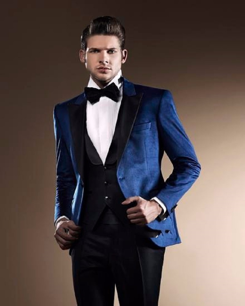Popular Short Tuxedo Jacket for Men-Buy Cheap Short Tuxedo Jacket